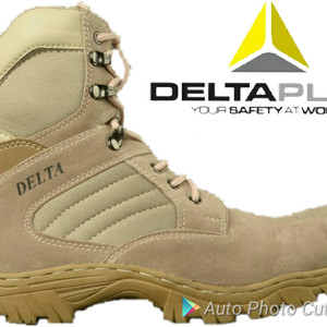 Sepatu Safety Delta Terlaris Tokopedia