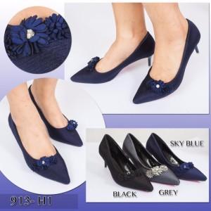 Sepatu Wanita Murah H1 Tokopedia