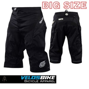 Big Size Celana Sepeda Mtb Padding Harga Murah Barang Mewah Tokopedia