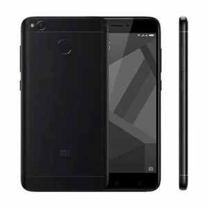 Xiaomi Redmi 4x Ram 2 Intenal 16gb Tokopedia