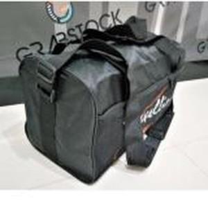Tas Untuk Olahraga Dan Travelling Tokopedia