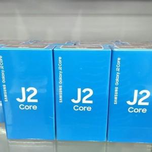 Handphone Hp Samsung J2 Core Tokopedia