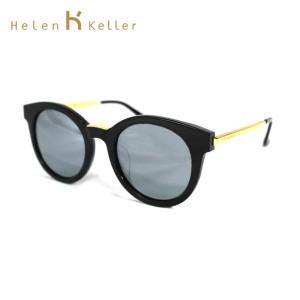 Jual Helen Keller   Kacamata Hitam Wanita   Sunglasses   H8611TD61 805c9e7533