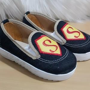 Sepatu Foxing Sporty Anak Anak Dan Remaja Tokopedia
