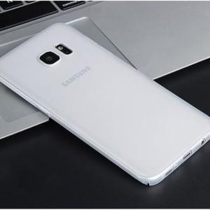 0 3mm Ultra Thin Case Iphone 6 Tokopedia