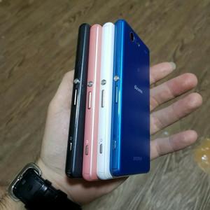 Sony Xperia Z4 Compact Docomo Tokopedia