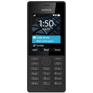 Nokia 150 Tokopedia