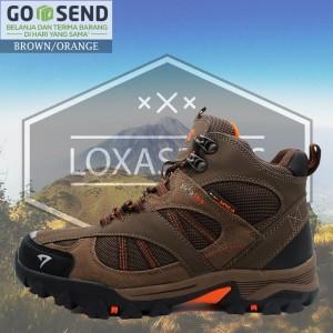 Sepatu Outdoor Tokopedia