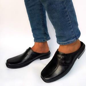 Sandal Kulit Tokopedia