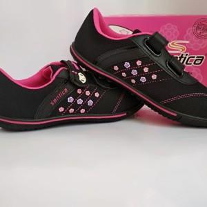 Sepatu Sekolah Tk Anak Perempuan Tokopedia