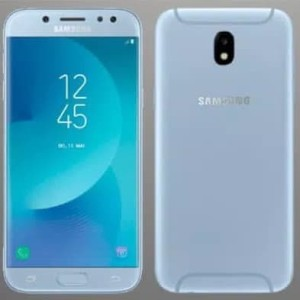 Hp Samsung Galaxy J5 Pro Tokopedia