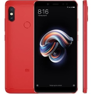 Xiaomi Redmi Note 5 Pro A1 Ram 3gb Internal 32gb Garansi Distributor Tokopedia
