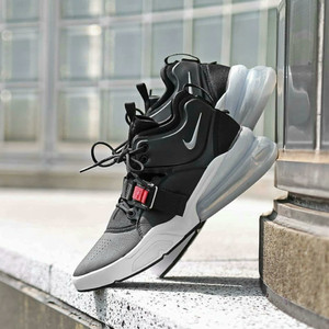 Cari Produk Nike Airforce High 37 41 - Harga Bersatu ID c21c72faa