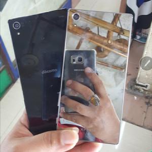 Sony Xperia Z5 Premium Ram 3gb Internal 32gb Second Only Tokopedia