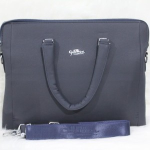 Tas Laptop Goldlion 166 248 Tokopedia