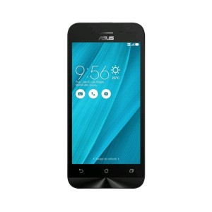 Handphone Asus Hp Zenfone Go Tokopedia