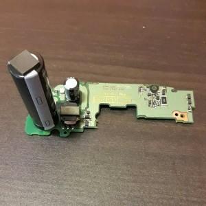 Flash Board Canon 60d Tokopedia