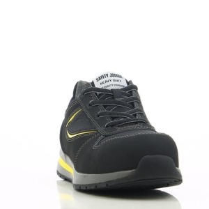 Turbo Safety Jogger Shoes Original Tokopedia