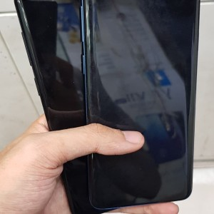 Samsung Galaxy S9 Plus 64gb Ram 6gb New Bnib Ori Tokopedia