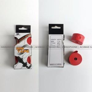 Jogon Pak Rim Tape 26 Tokopedia