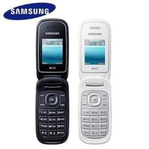 Samsung Caramel 1272 Lipat Tokopedia