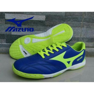 Sepatu Futsal Mizuno Tokopedia