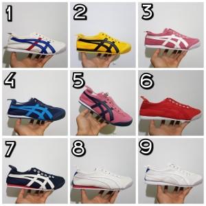 Sepatu Asics Onitsuka Tiger Tokopedia