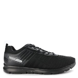 Sepatu Running Eagle Force Original Tokopedia