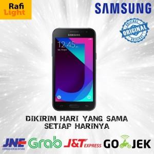 Samsung Galaxy J2 Prime Garansi Resmi Sein Tokopedia