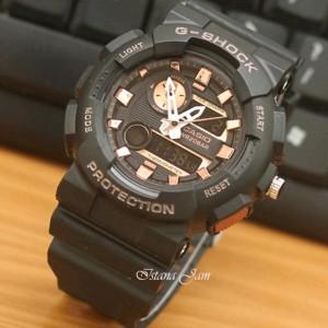Jam G Shock Sport05 Tokopedia