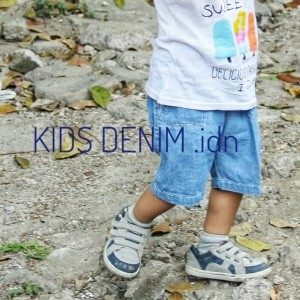 Celana Anak Oshkosh Tokopedia