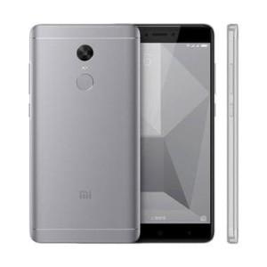 Xiaomi Redmi Note 4x 32 Gb Grey Tokopedia