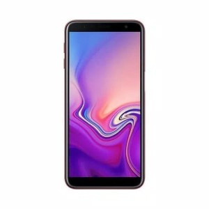 Hp Samsung Galaxy J6 2018 Tokopedia