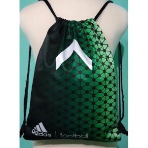 Tas Sepatu Futsal Adidas Tas Olahraga Tokopedia