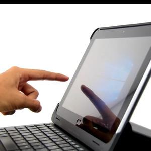 Promo Laptop 2 In 1 Hp Elitepad 900g Windows 8 Ori Touchscreen 10 Inc Tokopedia