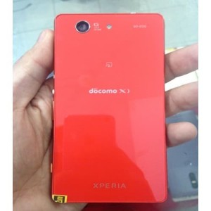 Sony Xperia Z3 Global Bekas Tokopedia