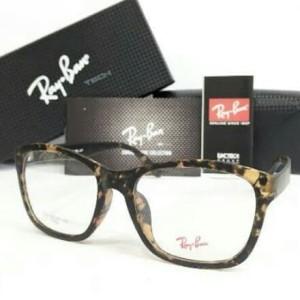 Harga Kacamata Minus Frame Rayban Terbaru - Toko Merdeka 5ccdd04e0b