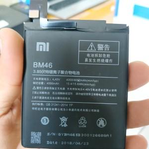 Redmi Note 3 Pro 3 32 Silver Bonus Tempered Glass Dan Ultra Slim Case Tokopedia