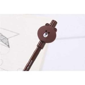0 38mm Gel Pen Tokopedia
