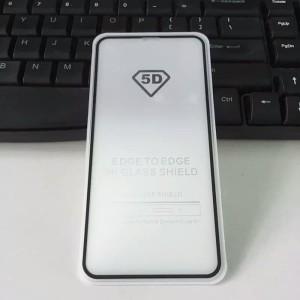 Samsung Galaxy J6 Plus Tokopedia