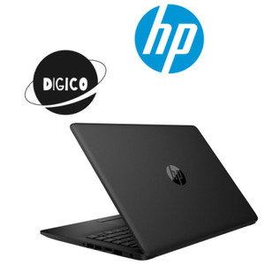 Hp 14 Cm0077au Black Tokopedia