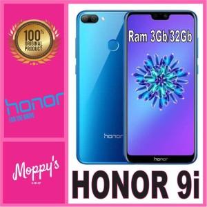 Honor 9i Tokopedia
