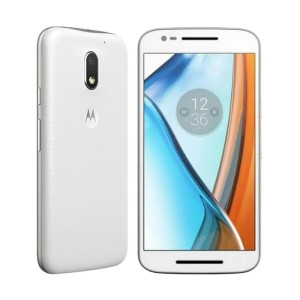 Motorola Moto E3 Power White Tokopedia