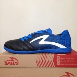 Sepatu Sport Futsal Specs Tokopedia