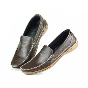 Sepatu Kulit Pria Tokopedia