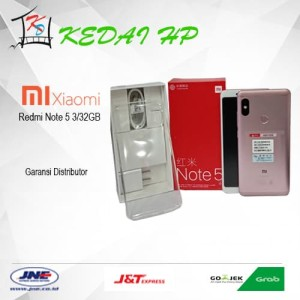 Xiaomi Redmi Note 3 Pro Ram 2 Internal 16gb Garansi Distributor 1 Tahun Tokopedia