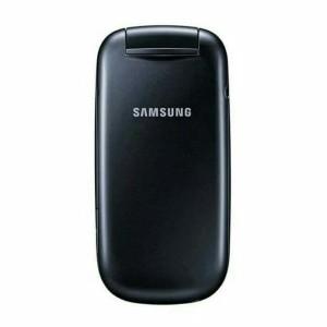 Samsung Lipat Gt E1272 Tokopedia