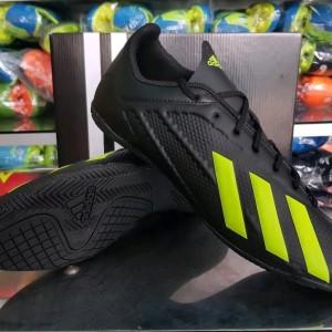 Sepatu Futsal Adidas New X18 Tokopedia