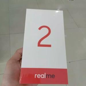 Realme 2 4 64 Tokopedia