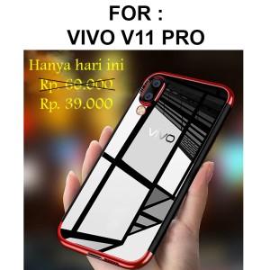 Hp Vivo V11 Pro Tokopedia